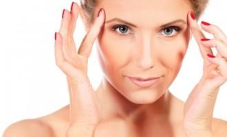 Rejuvenecimiento facial con láser Erbio Yag