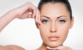 Remodelación facial con grasa autóloga