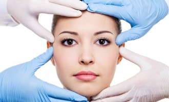 Remodelación del contorno facial